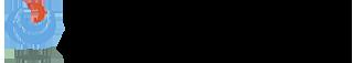 広島港湾空港技術調査事務所